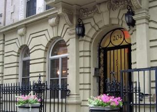 Pre Ejecución Hipotecaria en New York 10030 W 140TH ST - Identificador: 1246389181