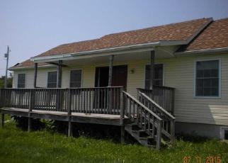 Pre Ejecución Hipotecaria en Evans Mills 13637 STEINHELMER RD - Identificador: 1246559561