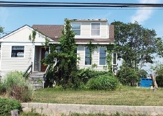 Pre Ejecución Hipotecaria en Lindenhurst 11757 E SHORE RD - Identificador: 1246905110