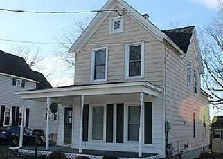 Pre Ejecución Hipotecaria en Watertown 13601 GRIFFIN ST - Identificador: 1247091701