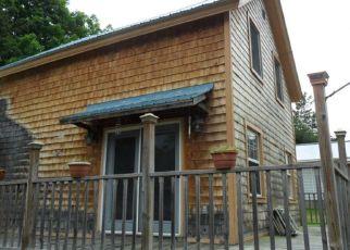 Pre Ejecución Hipotecaria en Port Henry 12974 BROAD ST - Identificador: 1247204700