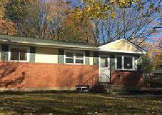 Pre Ejecución Hipotecaria en Brentwood 11717 HENDERSON PL - Identificador: 1247423687