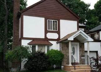 Pre Ejecución Hipotecaria en Oakland Gardens 11364 220TH PL - Identificador: 1247493765