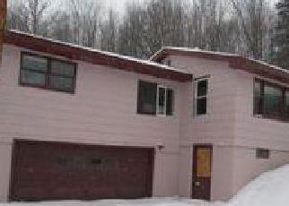 Pre Ejecución Hipotecaria en Randolph 14772 ROUTE 242 - Identificador: 1247578283