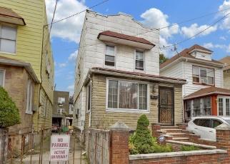 Pre Ejecución Hipotecaria en Brooklyn 11203 BROOKLYN AVE - Identificador: 1247681655