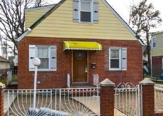 Pre Ejecución Hipotecaria en Springfield Gardens 11413 130TH RD - Identificador: 1247723251