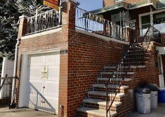 Pre Ejecución Hipotecaria en Brooklyn 11223 LANCASTER AVE - Identificador: 1247799910