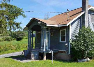 Pre Ejecución Hipotecaria en Preston Hollow 12469 TRAVIS HILL RD - Identificador: 1247994809