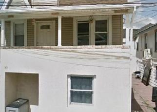 Pre Ejecución Hipotecaria en Long Beach 11561 BROOKLINE AVE - Identificador: 1248268534
