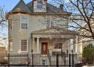 Pre Ejecución Hipotecaria en Yonkers 10701 LAMARTINE TER - Identificador: 1248324599