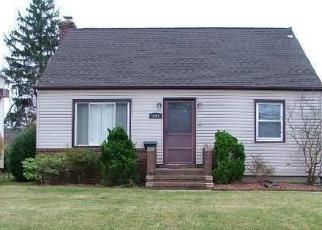 Pre Ejecución Hipotecaria en Baldwin 11510 ALHAMBRA RD - Identificador: 1248387669