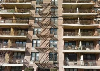 Pre Ejecución Hipotecaria en Astoria 11102 CRESCENT ST - Identificador: 1248572491
