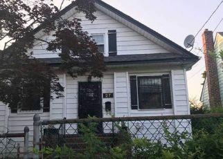 Pre Ejecución Hipotecaria en Roosevelt 11575 HARTS AVE - Identificador: 1248608851
