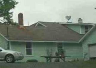 Pre Ejecución Hipotecaria en Richmondville 12149 OTTE RD - Identificador: 1248729281