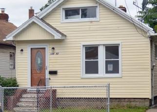 Pre Ejecución Hipotecaria en Springfield Gardens 11413 223RD ST - Identificador: 1248831324