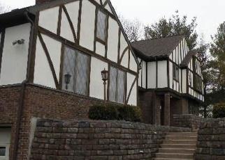 Pre Ejecución Hipotecaria en Albany 12204 PARK DR - Identificador: 1248841851