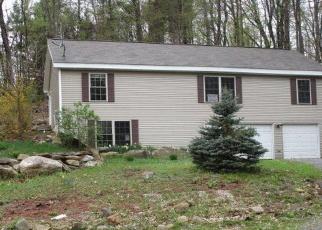 Pre Ejecución Hipotecaria en Saratoga Springs 12866 DANIELS RD - Identificador: 1248930762