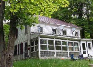 Pre Ejecución Hipotecaria en Richmondville 12149 WINEGARD RD - Identificador: 1249082285