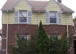 Pre Ejecución Hipotecaria en Queens Village 11429 113TH DR - Identificador: 1249246982