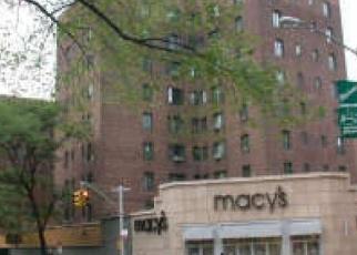 Pre Ejecución Hipotecaria en Bronx 10462 SAINT RAYMOND AVE - Identificador: 1249353847