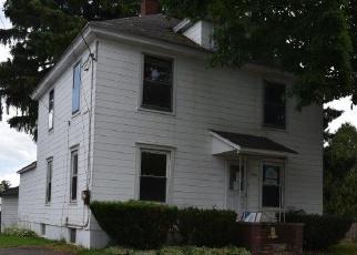 Pre Ejecución Hipotecaria en Frankfort 13340 S LITCHFIELD ST - Identificador: 1249373545