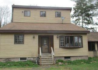 Pre Ejecución Hipotecaria en Cold Brook 13324 STATE ROUTE 8 - Identificador: 1249433547