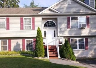Pre Ejecución Hipotecaria en Westbrookville 12785 MANOR LN - Identificador: 1249454122