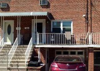 Pre Ejecución Hipotecaria en Bronx 10465 VINCENT AVE - Identificador: 1249984518