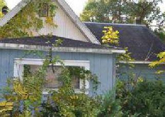 Pre Ejecución Hipotecaria en Glens Falls 12801 KIDDER LN - Identificador: 1250086117