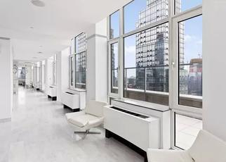 Pre Ejecución Hipotecaria en New York 10036 W 42ND ST - Identificador: 1250494763