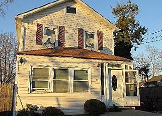 Pre Ejecución Hipotecaria en Huntington Station 11746 W 4TH ST - Identificador: 1250575791