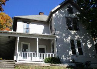 Pre Ejecución Hipotecaria en Little Falls 13365 LOOMIS ST - Identificador: 1251202522