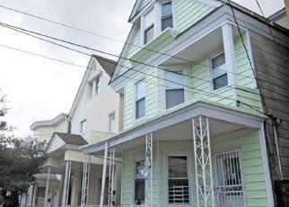 Pre Ejecución Hipotecaria en Yonkers 10701 VICTOR ST - Identificador: 1252135407