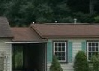 Pre Ejecución Hipotecaria en West Winfield 13491 WALL ST - Identificador: 1252184910