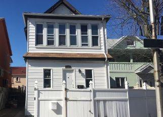 Pre Ejecución Hipotecaria en Brooklyn 11224 MANHATTAN AVE - Identificador: 1252839225