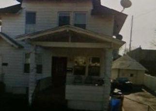 Pre Ejecución Hipotecaria en Inwood 11096 ROGER AVE - Identificador: 1253060853