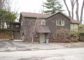 Pre Ejecución Hipotecaria en Monticello 12701 YORK AVE - Identificador: 1253841307