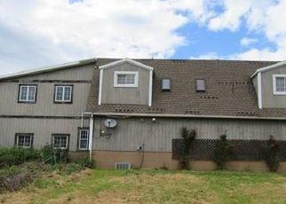 Pre Ejecución Hipotecaria en Bloomfield 14469 CANNAN RD - Identificador: 1254158858