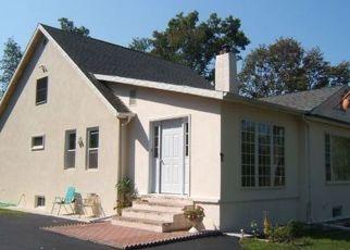 Pre Ejecución Hipotecaria en Pine Bush 12566 BLACK HAWK RD - Identificador: 1254276217