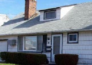 Pre Ejecución Hipotecaria en East Rockaway 11518 FRANKLIN ST - Identificador: 1254682668