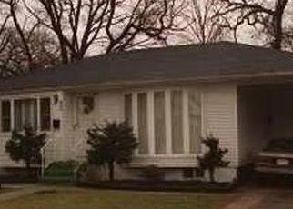 Pre Ejecución Hipotecaria en Rockville Centre 11570 CORNELL AVE - Identificador: 1254735213