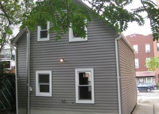 Pre Ejecución Hipotecaria en Brooklyn 11232 23RD ST - Identificador: 1254976995