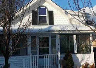 Pre Ejecución Hipotecaria en Highland Mills 10930 WEYGANT HL - Identificador: 1256721883