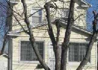 Pre Ejecución Hipotecaria en Springfield Gardens 11413 133RD RD - Identificador: 1256853254