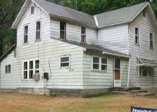 Pre Ejecución Hipotecaria en Cameron Mills 14820 WELCH RD - Identificador: 1256879996
