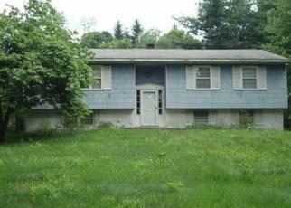 Pre Ejecución Hipotecaria en Clinton Corners 12514 HOLLOW RD - Identificador: 1258182513