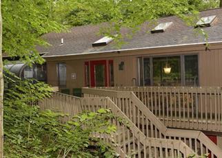 Pre Ejecución Hipotecaria en Cold Spring Harbor 11724 FAIRWAY PL - Identificador: 1258839925