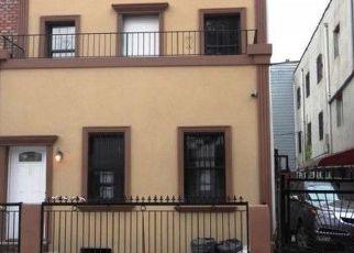 Pre Ejecución Hipotecaria en Brooklyn 11221 EVERGREEN AVE - Identificador: 1258946788