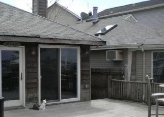 Pre Ejecución Hipotecaria en Long Beach 11561 W BAY DR - Identificador: 1259635265