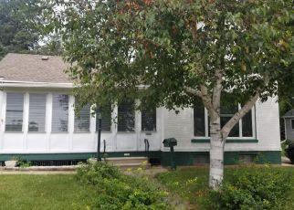 Pre Ejecución Hipotecaria en Watertown 53094 RIVER DR - Identificador: 1260921603